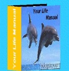 Your Life Manual